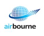 PartnersLogo_AirBourne_GlobalOneGroup_150x125