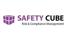 PartnersLogo_SafetyCube_GlobalOneGroup