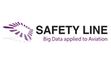 PartnersLogo_SafetyLine_GlobalOneGroup