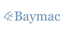 PartnersLogo_Baymac_GlobalOneGroup